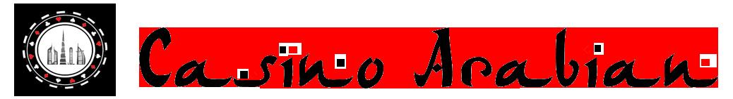 CasinoArabian.com